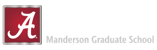 Manderson Graduate School of Business